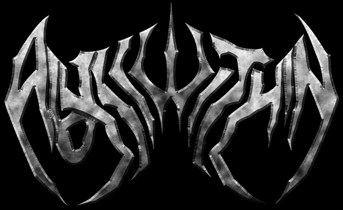Logo Abyss Within